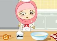 eid_cake