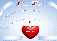 lovetester22