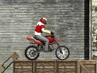 motobike1
