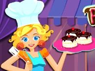 pastrymaker34