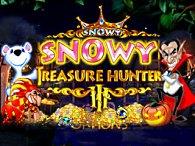 snowy-treasure-hunter-3