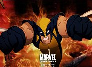 soap_wolverine