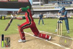 sport3d2012
