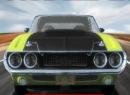 v8-muscle-cars