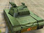 3d-tank-racing