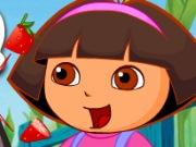 Dora Cut Fru3