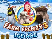 Farm-Frenzy-ice