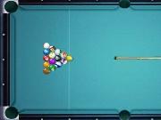 Quick_Shooting_Pool
