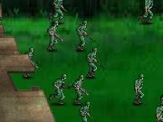 battle-gea1