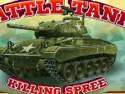 battle_tank_DAILYF1