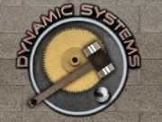 dynamic-systems1