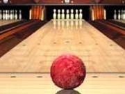 gf_sponsor_bowling