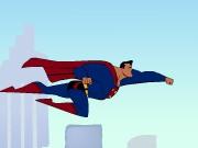 pji_superman1