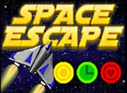 spaceescape