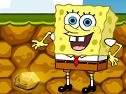 spong11