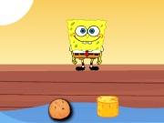 spong22