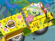spongebob_plankton1