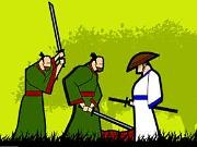 straw-hat-samurai-1