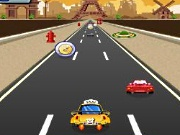 taxi_madness1