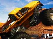 truck-wars3