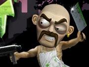 zombi2132