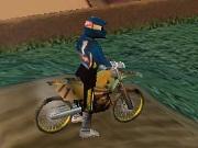 3d bike games