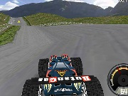 3d cars flash games
