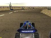 3d cars online
