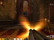 Quack 3 game download