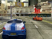 flash games online 2013