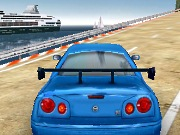 online car games