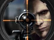 snipper games