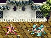 three-kingdom-fighter2