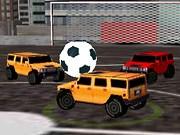 hummer-football