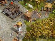 travian games LTD