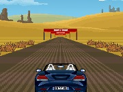 car racing flash games 2013