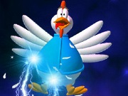 chicken invaders 4 online
