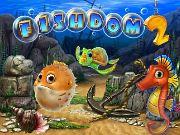 fishdom 2 free