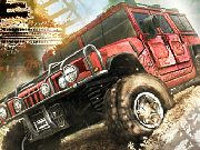 jeep car games online