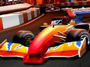 العاب فلاش سيارات 2009