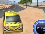 gta taxi