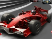 العاب سيارات سباق جديدة