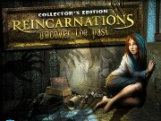 reincarnation hidden object game
