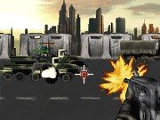 road-assault-4