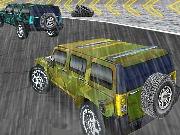 3d-hummer-racing