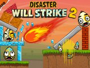 disaster-will-strike-2