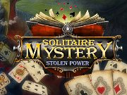 solitaire-mystery-